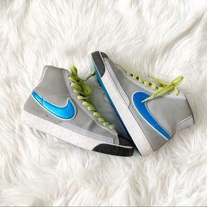 Nike Blaze Craze Sneakers